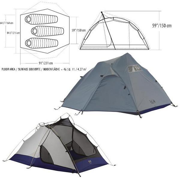 [ IMG]  sc 1 st  Adventure Rider & Tent from one of three companies   Adventure Rider